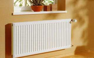 Отопление частного дома без радиаторов. Какие есть варианты?