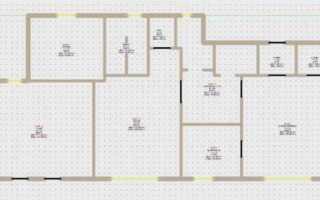 Проект системы отопления для своего дома