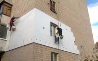 3 способа улучшить центральное отопление квартиры