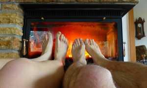 2 способа альтернативного отопления частного дома