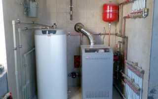 Современные новые системы отопления частного дома. Что выбрать?