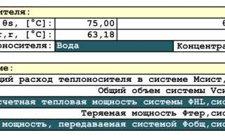 Отопление в Бишкеке. Какую систему смонтировать?