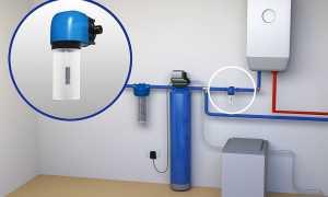 Инструкция по экспуатации и запуску газовых котлов в частном доме