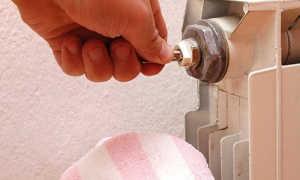 11 причин холодных батарей в доме или в квартире