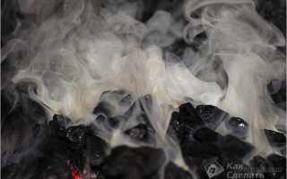 Нет тяги в дымоходе? Топ 3 причины возникновения