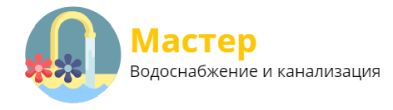 hansgrohe-online.ru